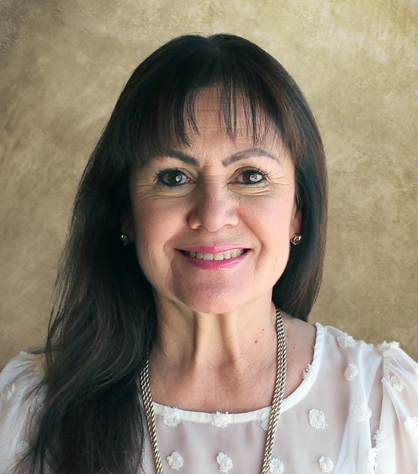 Ana Stilb