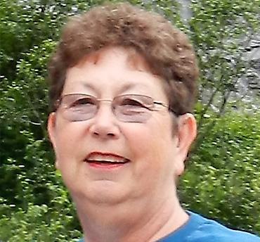 Ellen P